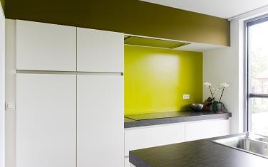 2528-paint-keuken