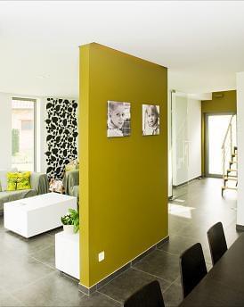 2539-paint-living
