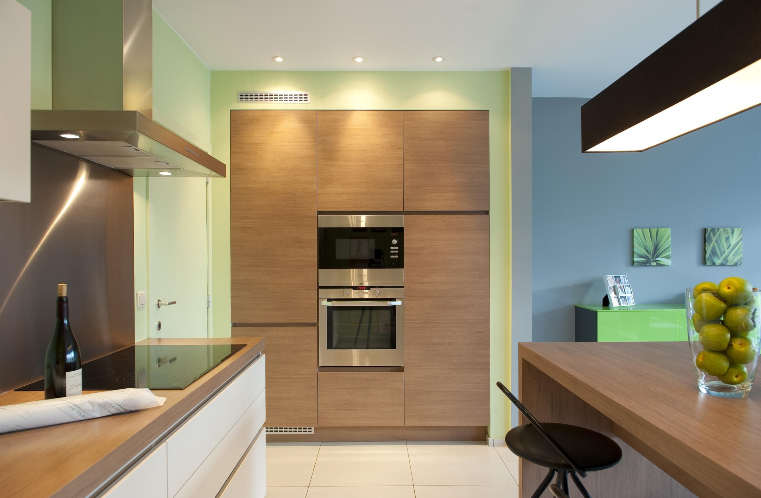 3701-keuken-oven