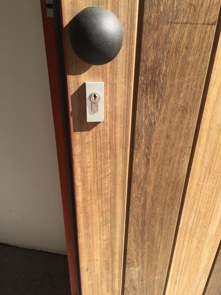 30505-detail-klink-binnendeur