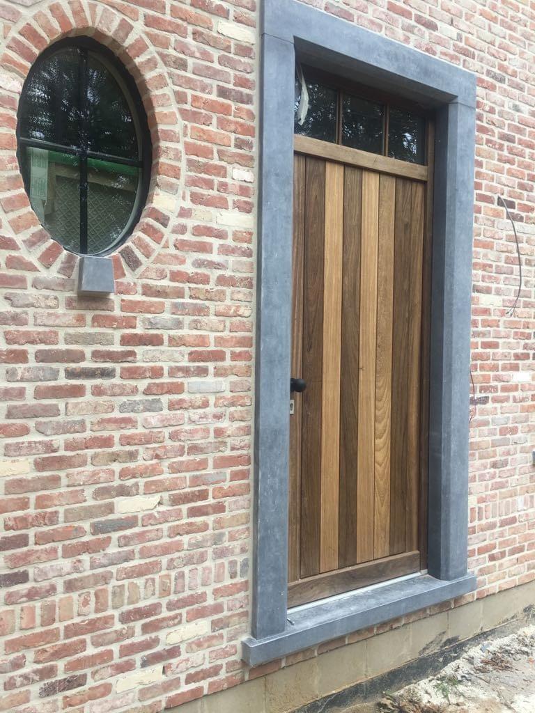 30522-detail-voordeur