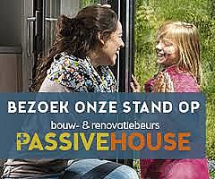 6234-passivehouse