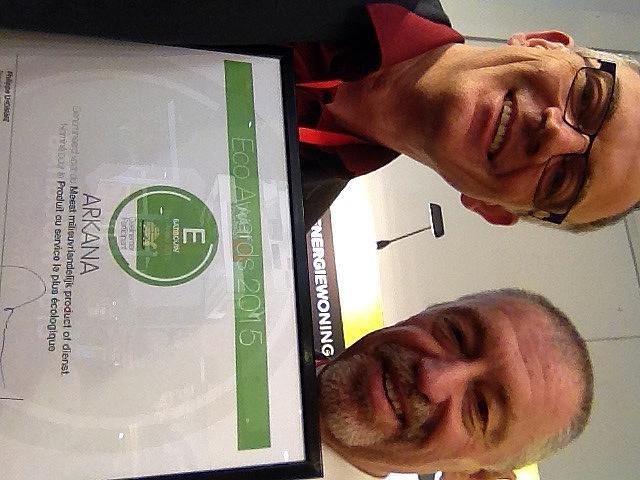 9480-2015-eco-award