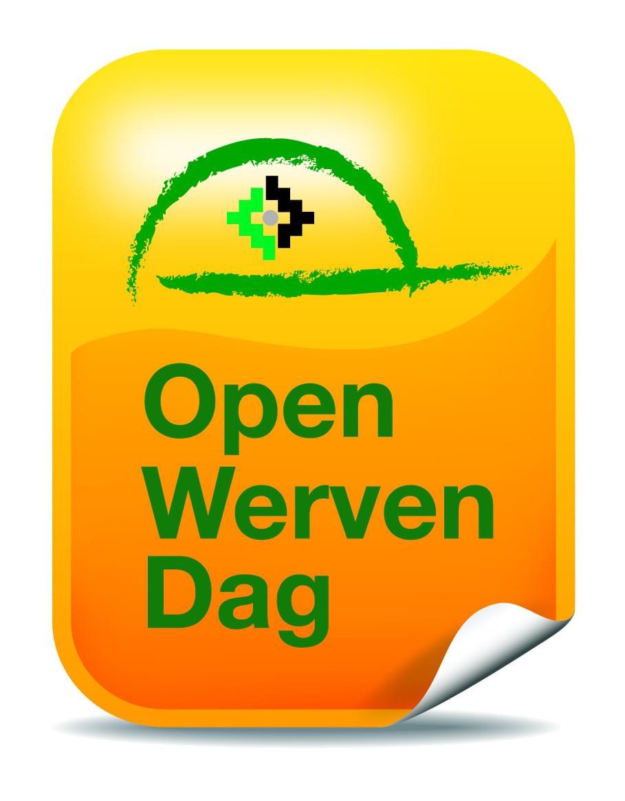 9983-owd-logo-ok-nl-q