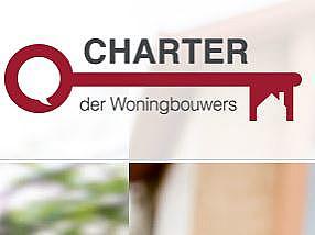 10542-logo_charter-paint_def