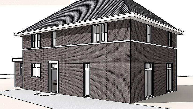 16017-1-nieuwbouwzondag-arkana-ben-woning-in-houtskeletbouw