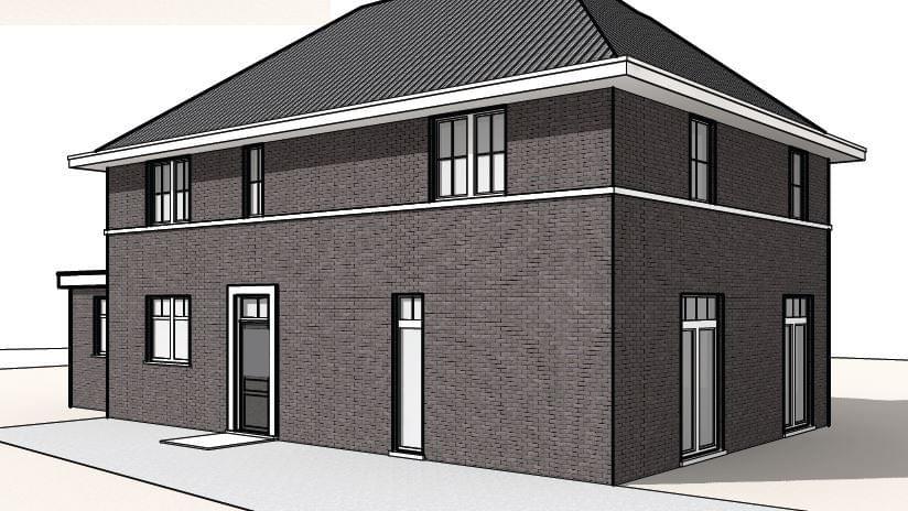 16026-1-nieuwbouwzondag-arkana-ben-woning-in-houtskeletbouw