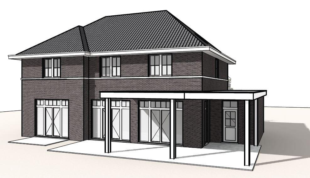 16033-3-nieuwbouwzondag-arkana-ben-woning-in-houtskeletbouw
