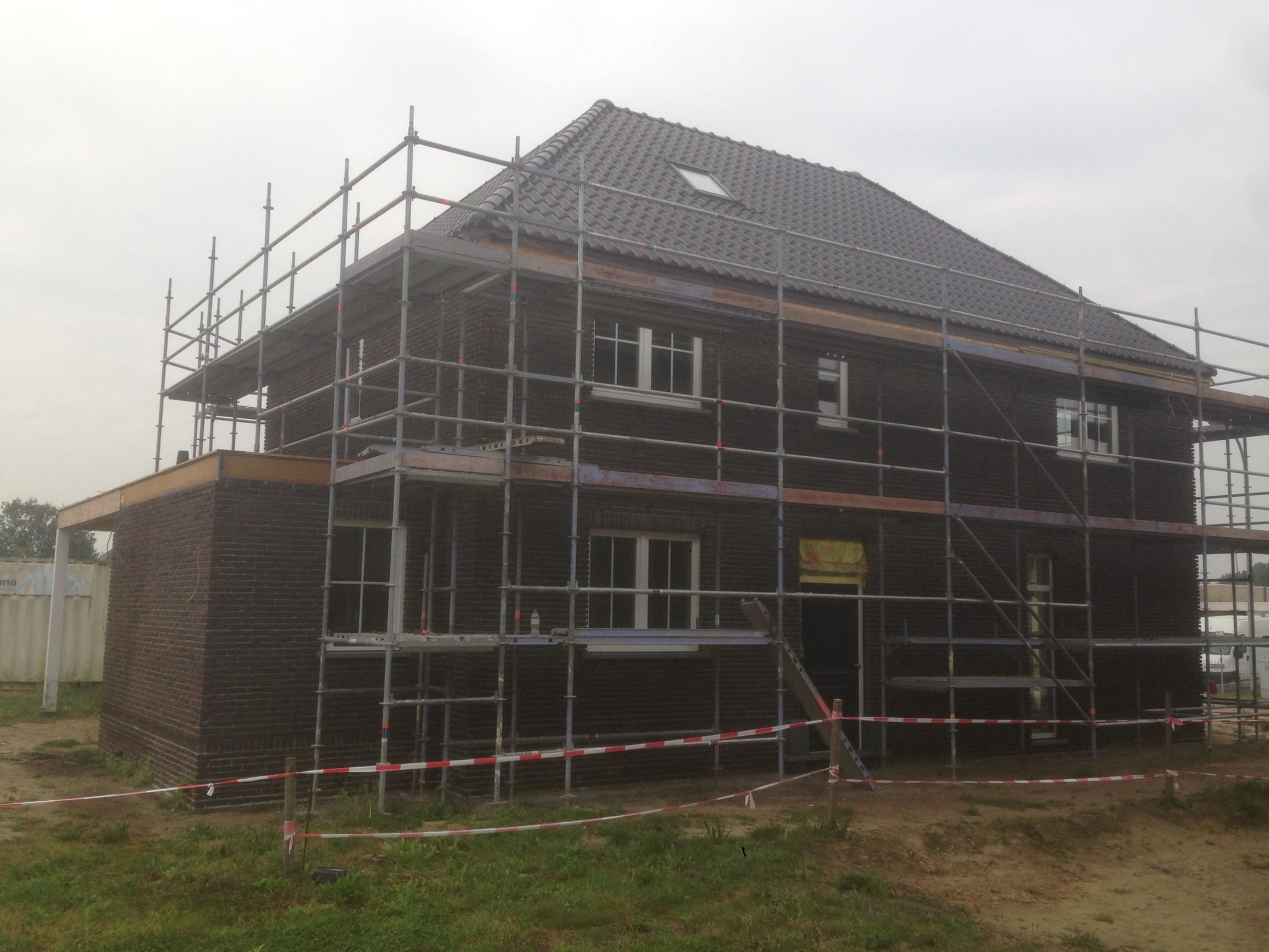 16212-2-nieuwbouwzondag-arkana-ben-woning-in-houtskeletbouw