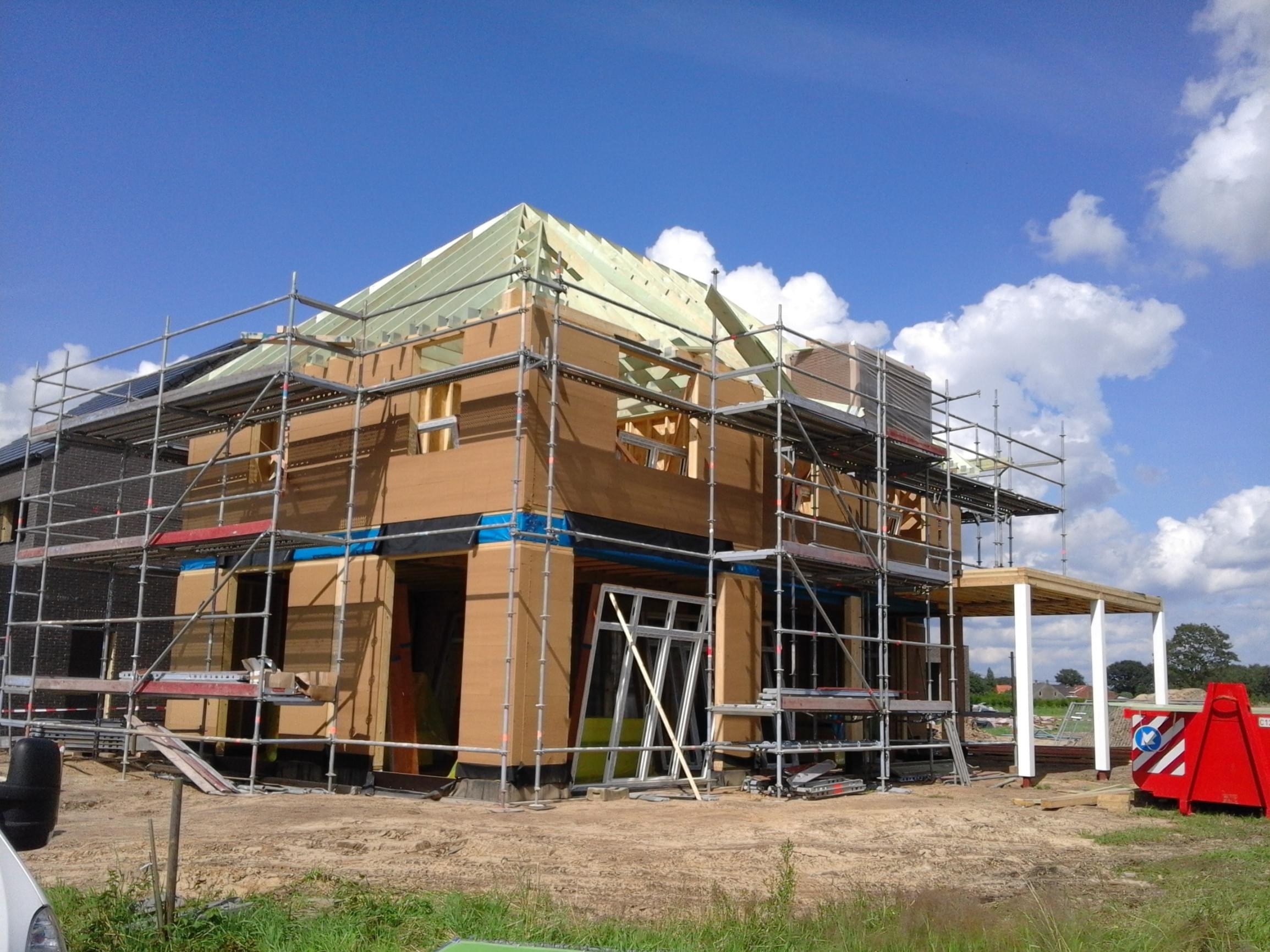 16219-5-nieuwbouwzondag-arkana-ben-woning-in-houtskeletbouw