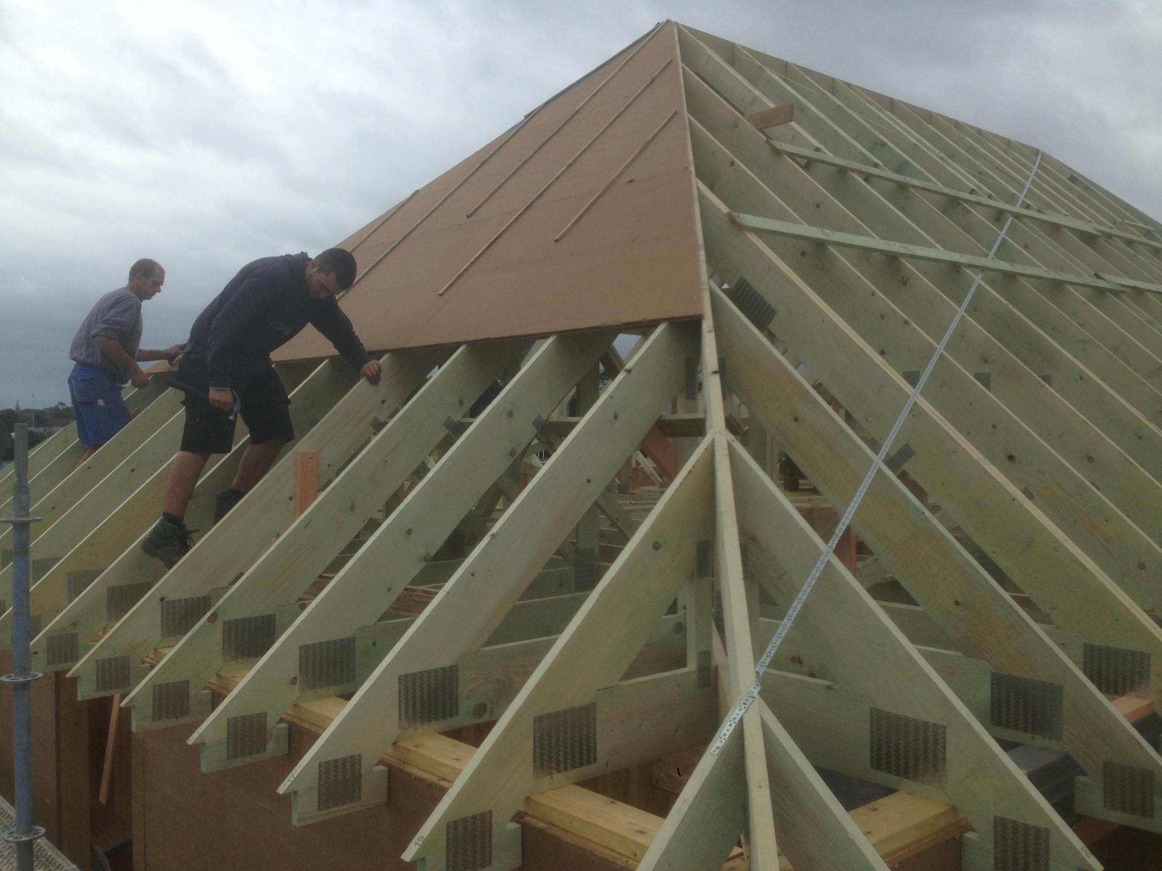 16226-6-nieuwbouwzondag-arkana-ben-woning-in-houtskeletbouw