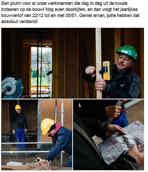 23224-werkmannen-en-bouwverlof