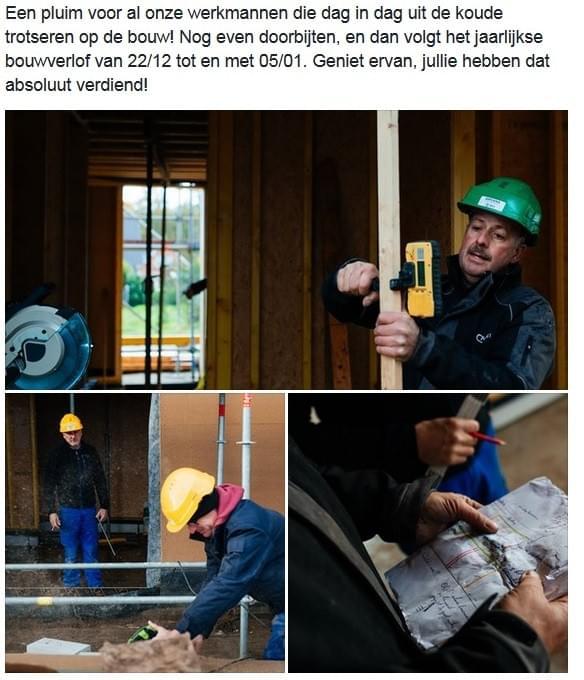 23233-werkmannen-en-bouwverlof