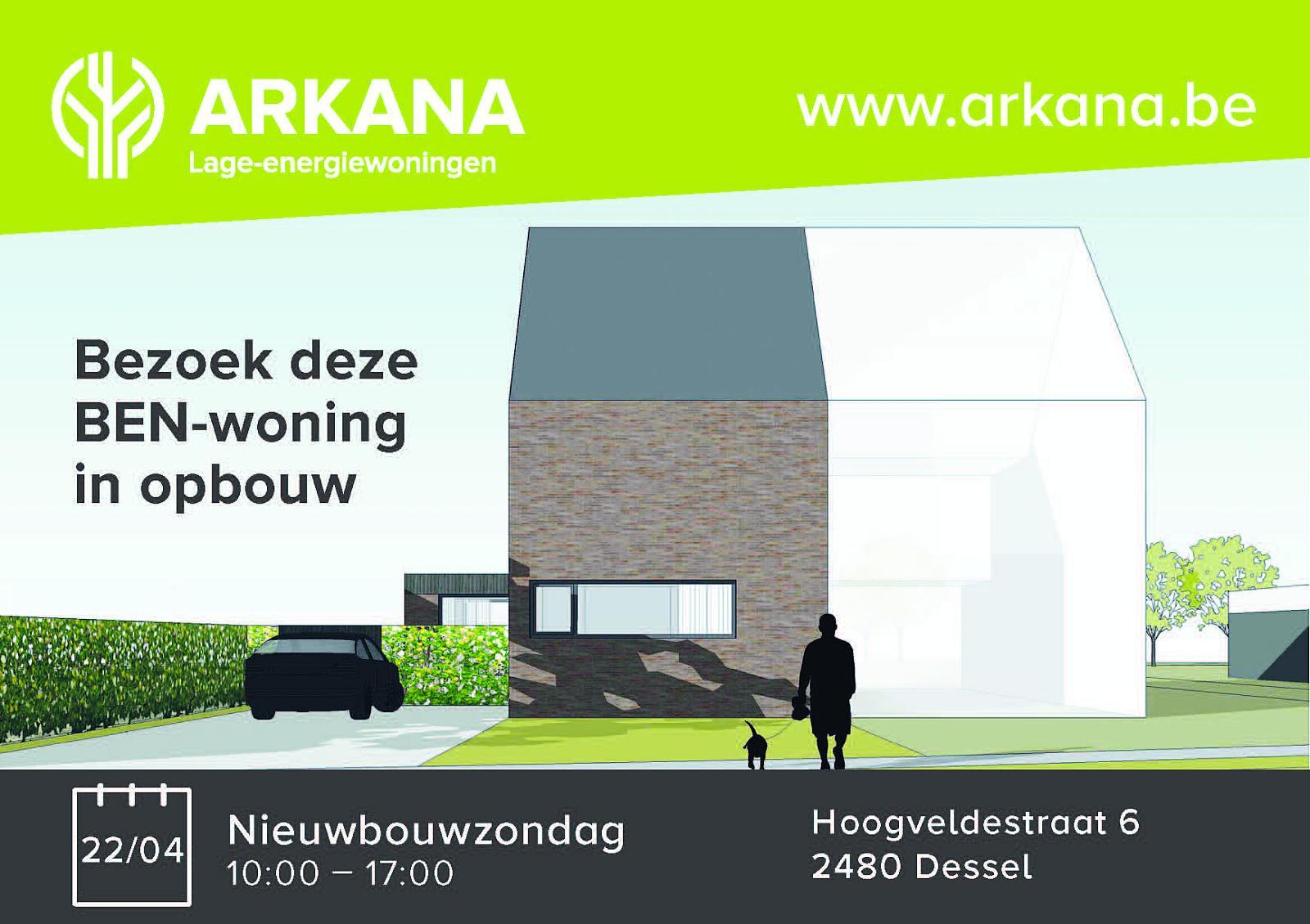 25258-2018-03-22-nieuwbouwzondag_arkana_dezondag