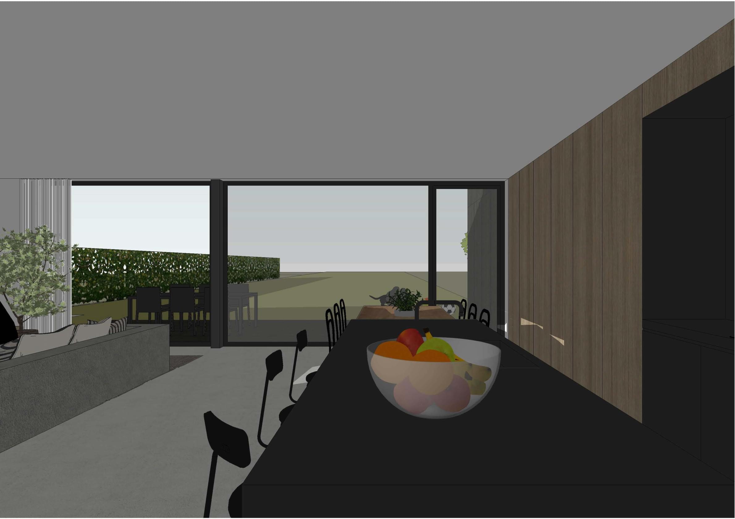 25212-17-03-01-deja-3d-bespreking_pagina_07