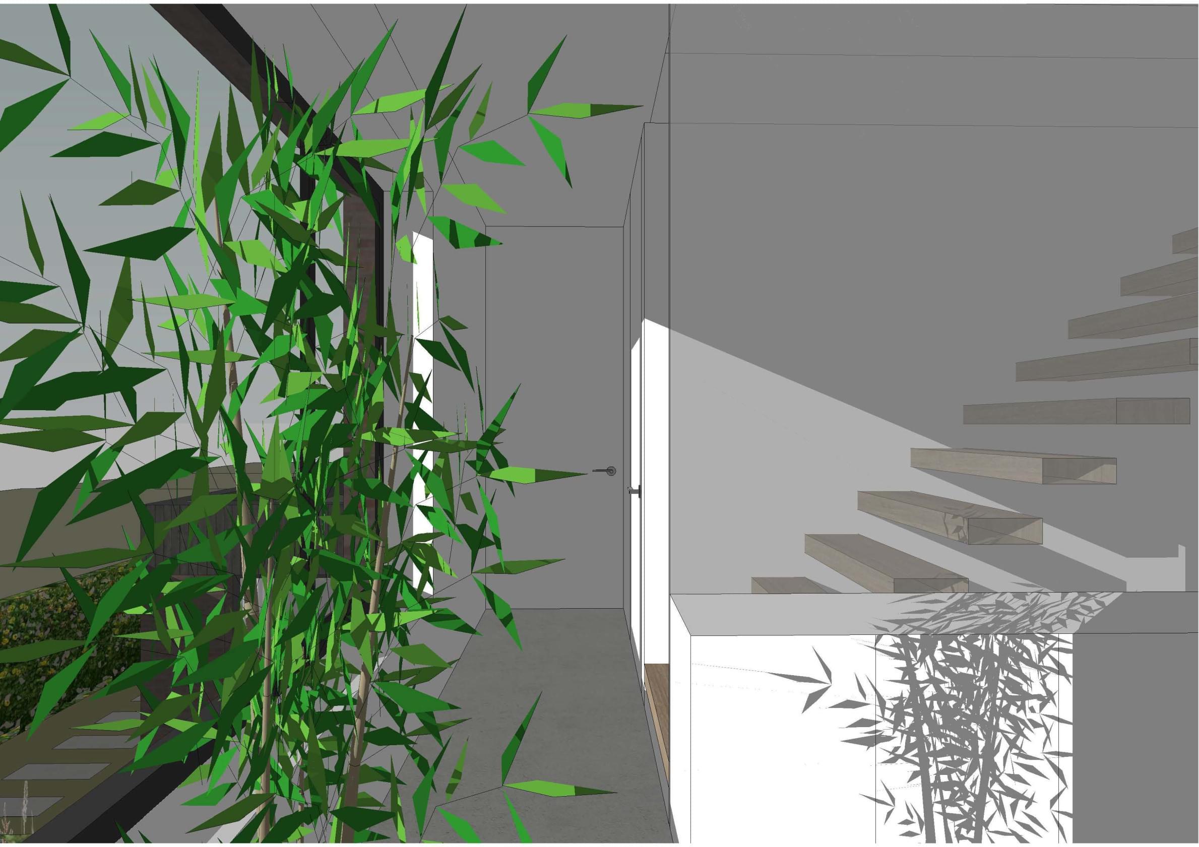 25240-17-03-01-deja-3d-bespreking_pagina_20