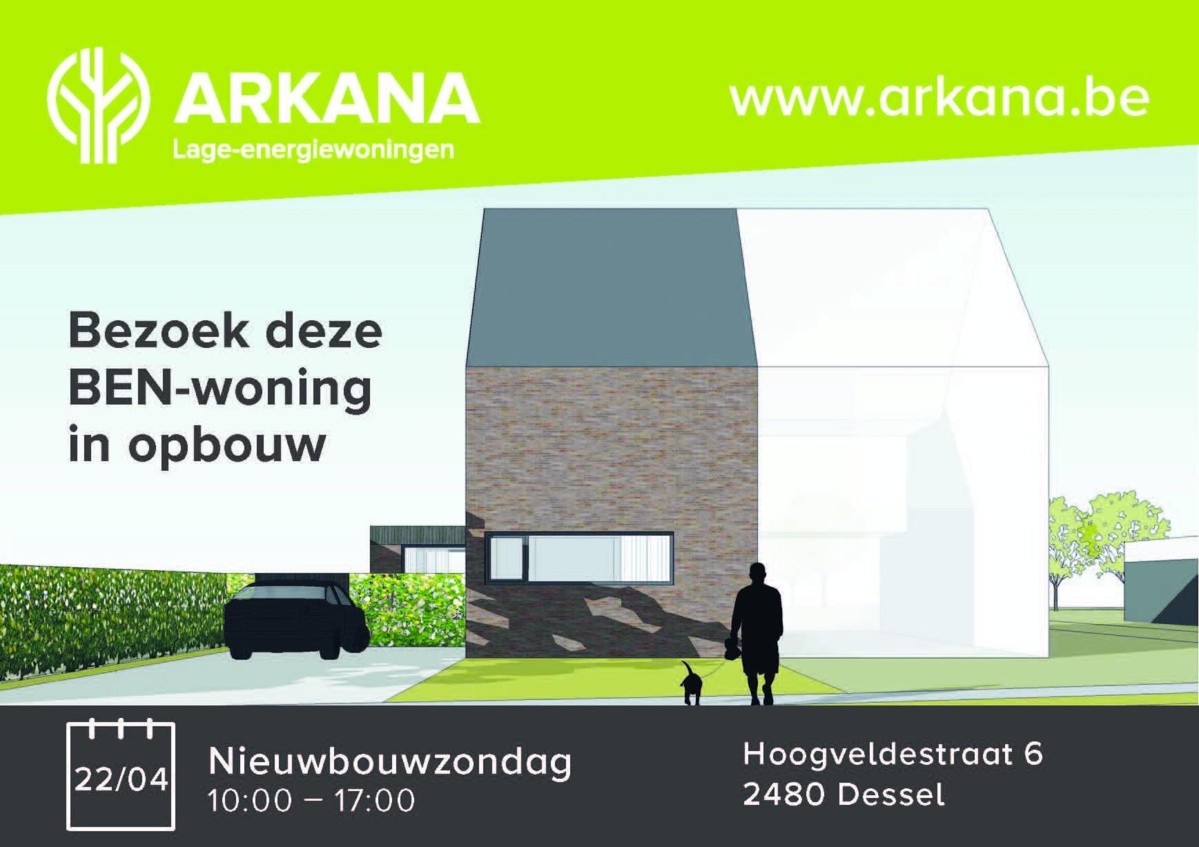 25267-2018-03-22-nieuwbouwzondag_arkana_dezondag