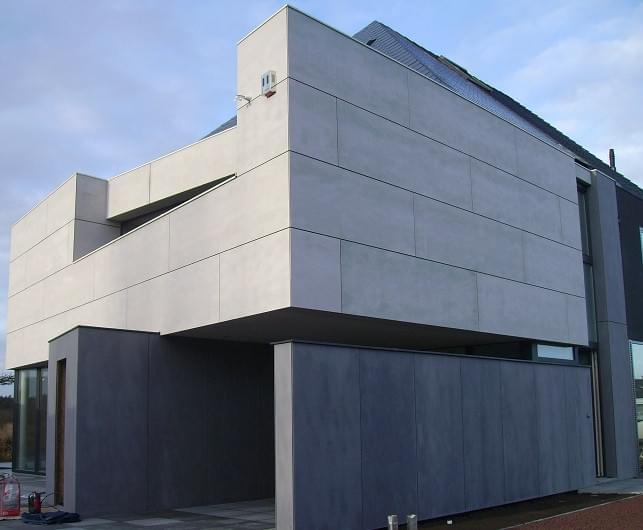 2003-energiezuinig-bouwen-lage-energiewoning