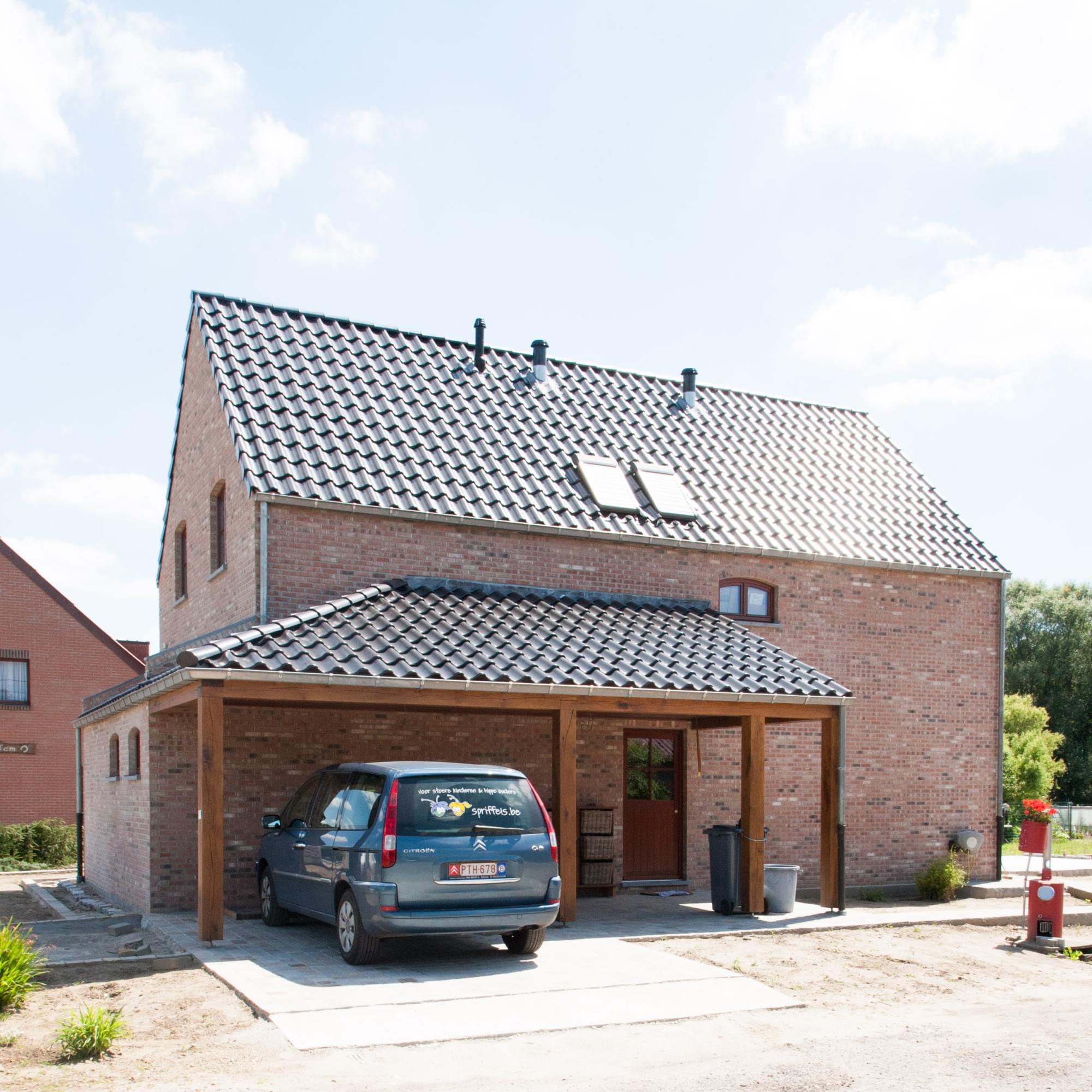 3037-keerbergen-de-langhe-16