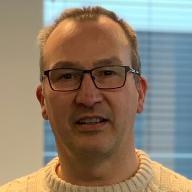Patrick Bollansee 2020