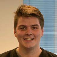 Jonas Broeckx 2020
