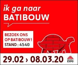 bb20_comm-exposants_300x250_nl