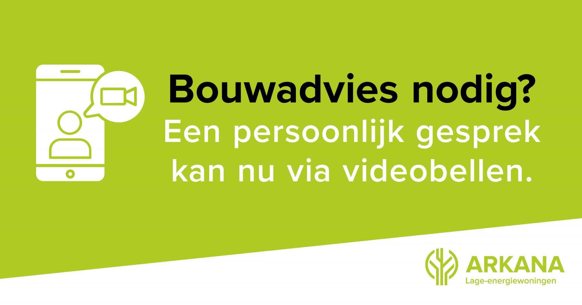 Beeld_videobellen_FB