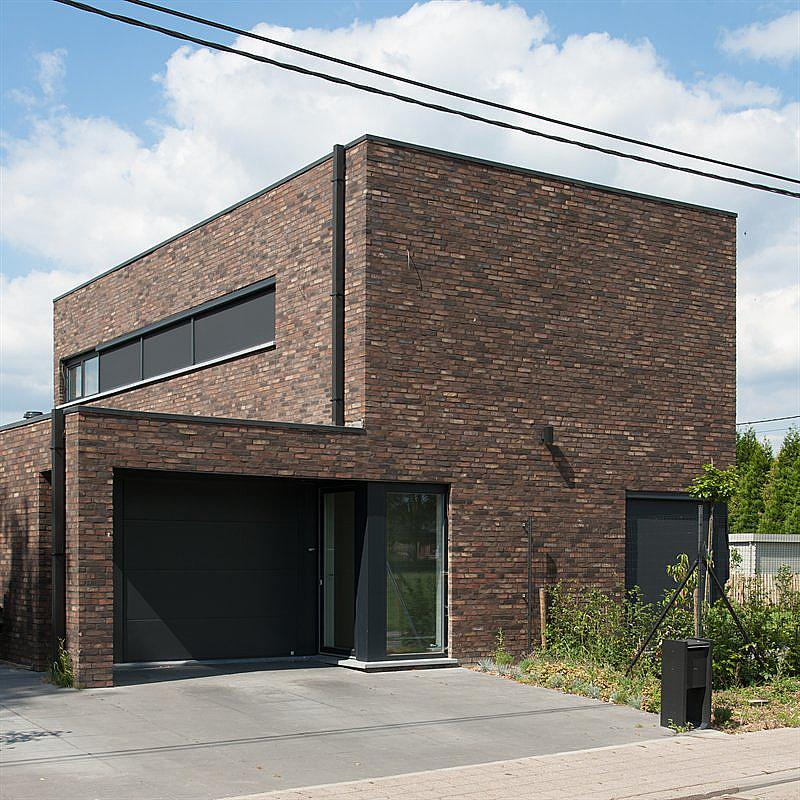 771-3451-raes-borsbeek-31