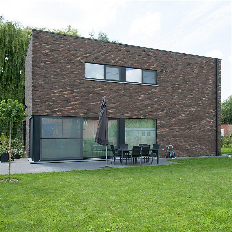 779-3445-raes-borsbeek-9