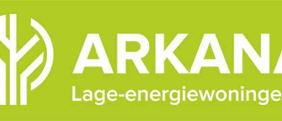 ARK_logo_groen_rechthoek