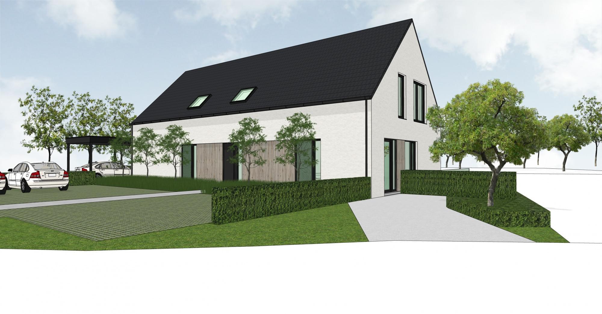 KJ N230 Prosse - Vandeweyer VO4B_2