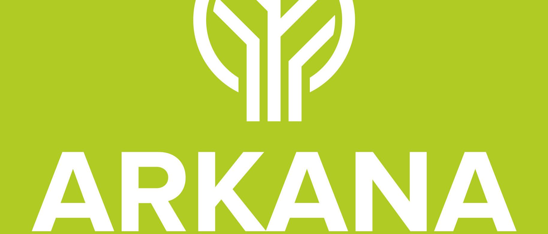 ARK_logo_groen_vierkant