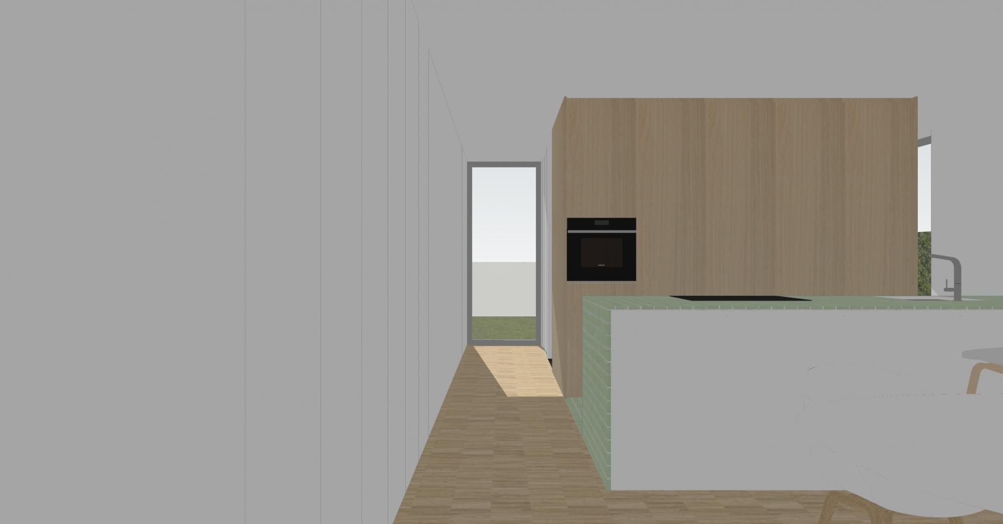 21 03 26 GRYP interieur keuken