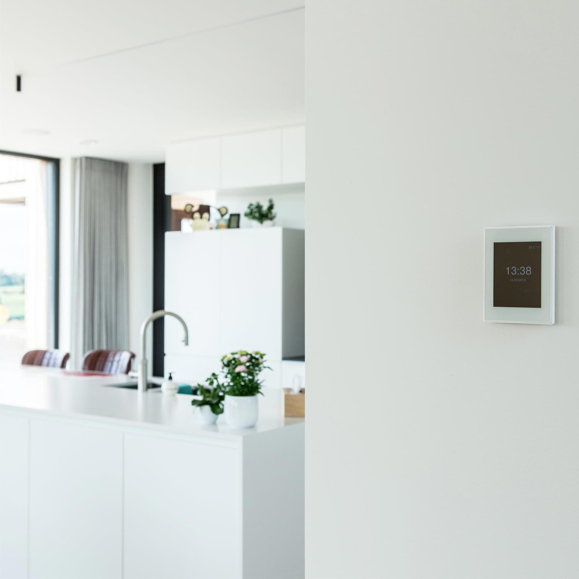 Arkana gelooft in de absolute meerwaarde van een gepersonaliseerd en exclusief ontwerp.