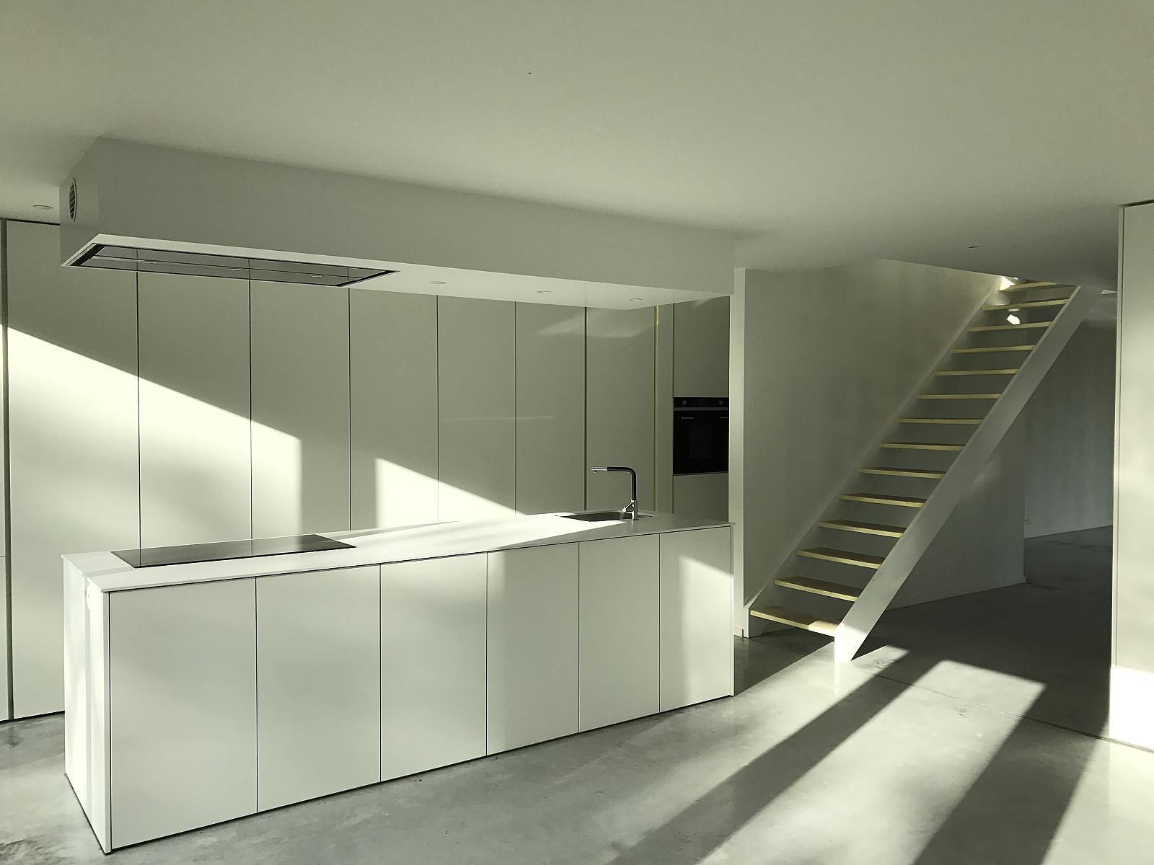 21592-keuken-trap